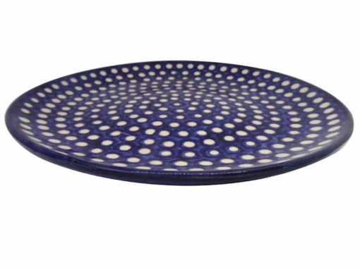 keramik-essteller-blauweiss