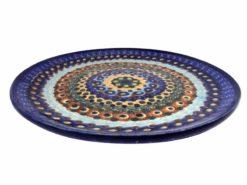 keramik-essteller-buntekanten