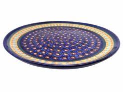 keramik-essteller-muslin