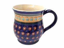 keramik-kaffeetopf-muslin-geschwungen-1