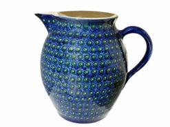 keramik-milchkrug-gross-zudunkel