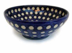 keramik-schuessel-blauweiss-klein