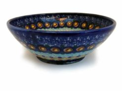 keramik-schuessel-buntekanten-klein