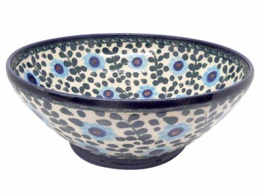 keramik-schuessel-gross-annablumen