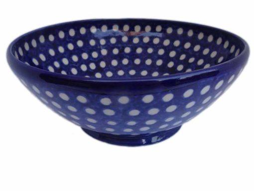 keramik-schuessel-gross-blauweiss