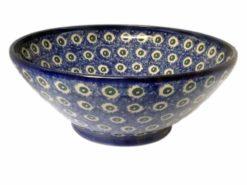 keramik-schuessel-gross-bunzlauer