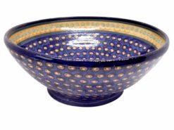 keramik-schuessel-gross-muslin