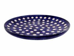 keramik-untertasse-blauweiss