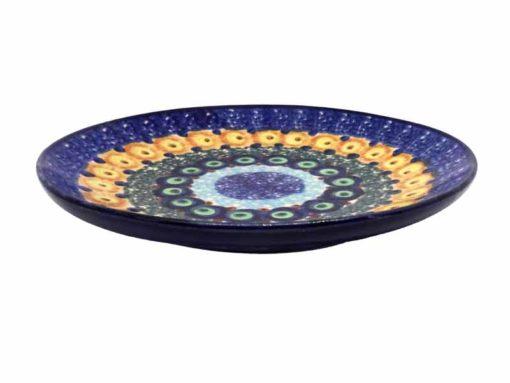 keramik-untertasse-buntekanten