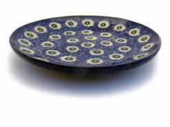 keramik-untertasse-bunzlauer