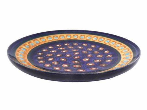 keramik-untertasse-muslin