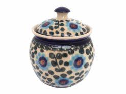 keramik-zuckerdoseannablumen-zu